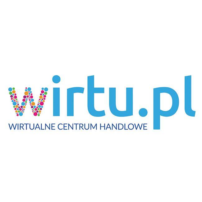 Wirtu.pl - Realizacje
